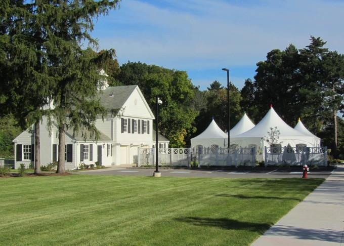 Holcim-Waterfront-Estate-Exterior-Tent-